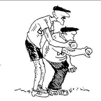 7. Boule-Dorfmeisterschaft