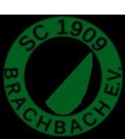 SC09 Brachbach